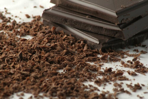 Shokolad-1