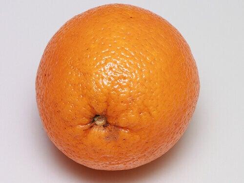 apelsyn - 2
