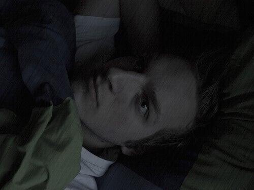 лікування безсоння природними способами