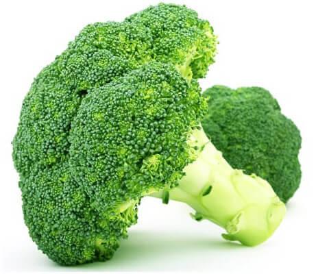 brokkoli1