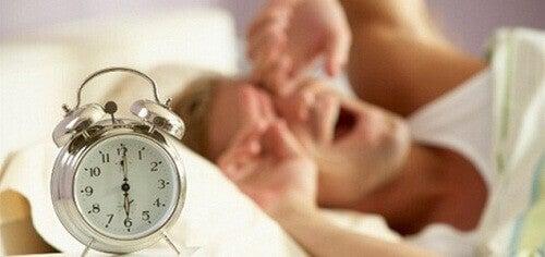 Переваги того, щоб рано прокидатися