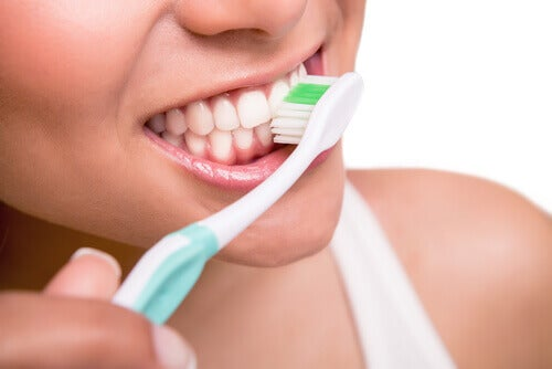 chyshchennja-zuby