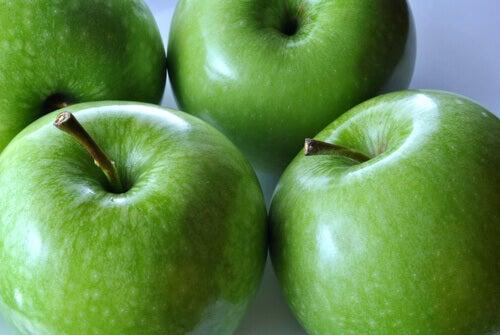 7 продуктів, які захищають від цукрового діабету
