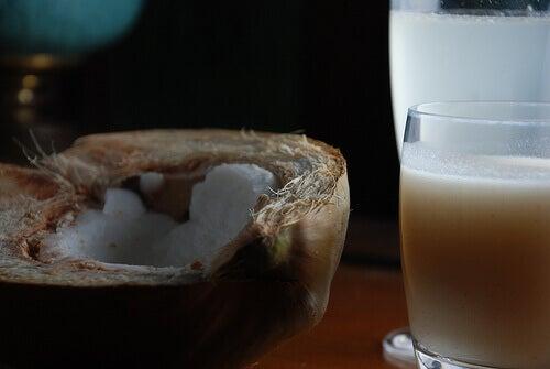kokos-3