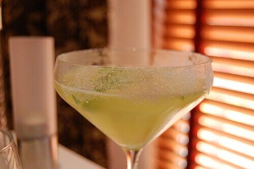 napiy z selery