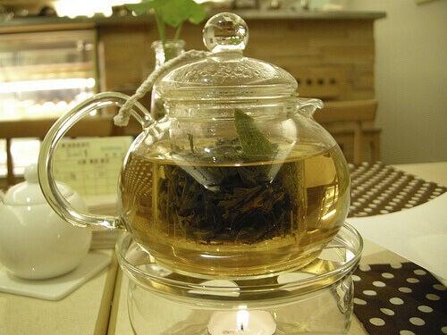 romashkovyi chai