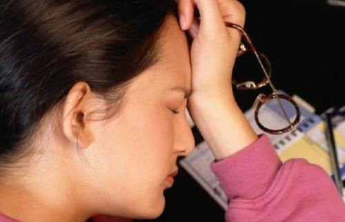 7 порад, щоб перемогти розумову втому