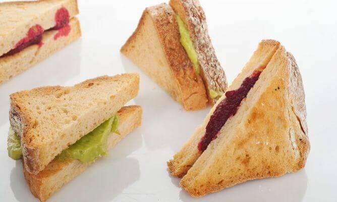 sendwych