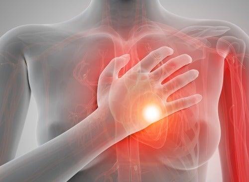 Раптова зупинка серця: чи справді це стається без попередження?