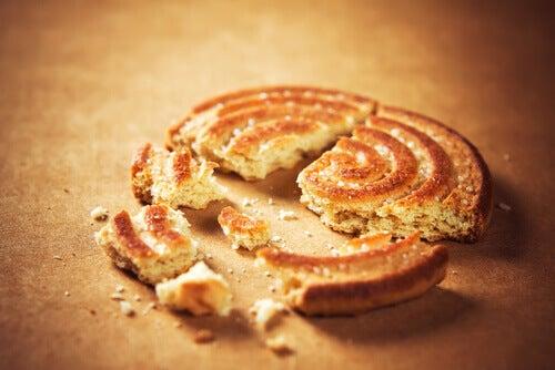 7 продуктів, які усувають голод і не призводять до збільшення ваги