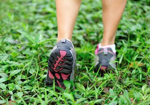 Зміни стилю життя, які призводять до схуднення