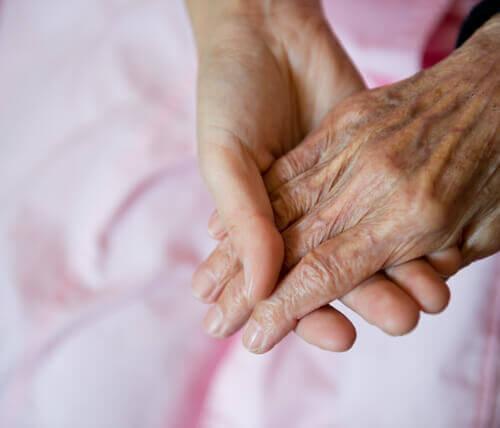 Alzheimer1-1