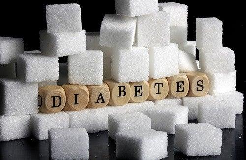 Diabet