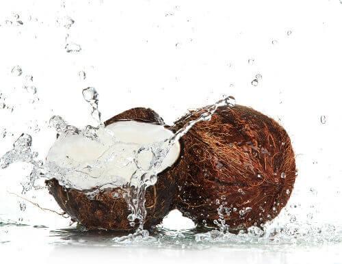 Istu_kokosove_maslo