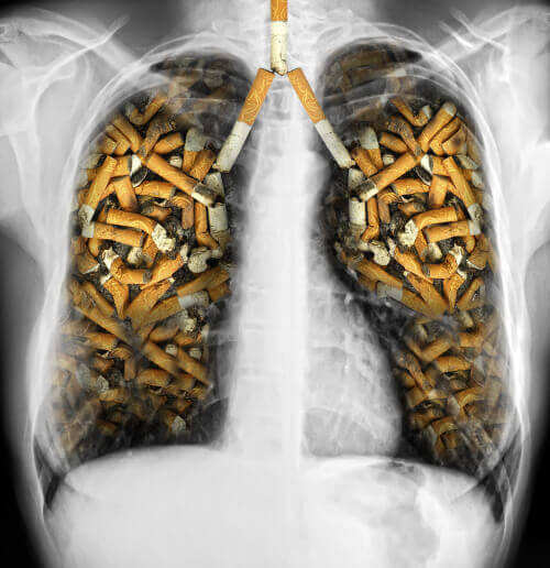 Поради для тих, хто хоче кинути курити