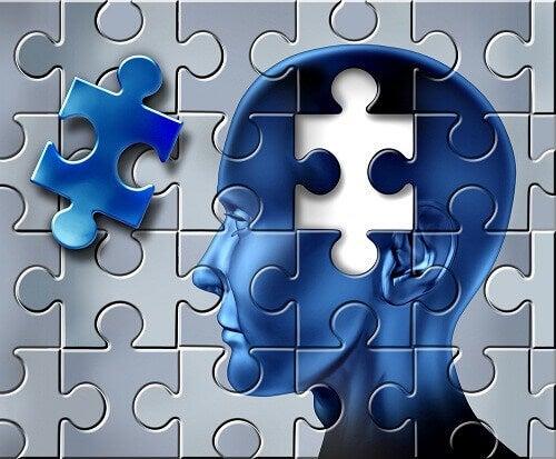 Як вчасно виявити хворобу Альцгеймера