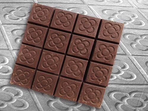 Wokolad