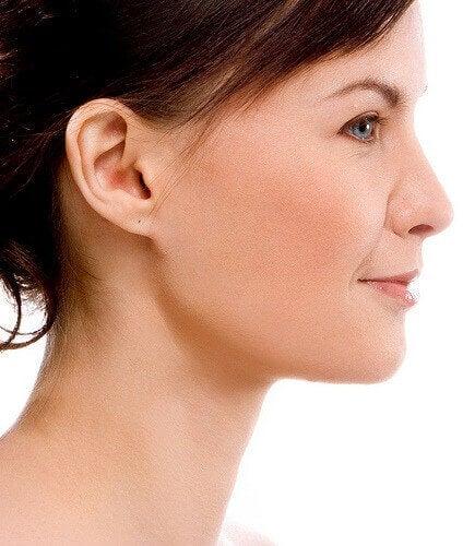 лікувальні властивості часнику для шкіри