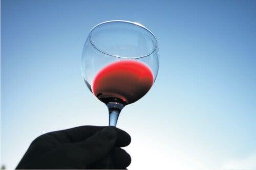 chervonr-vyno