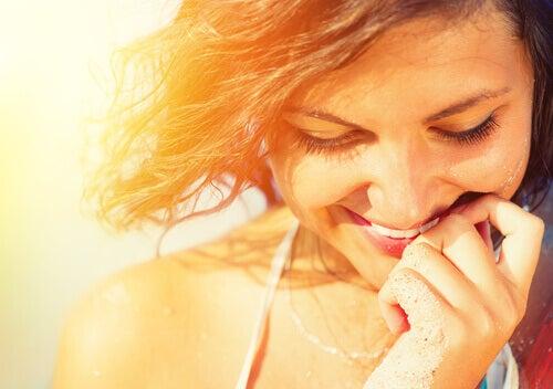 5 найкращих рослин для покращення емоційного стану