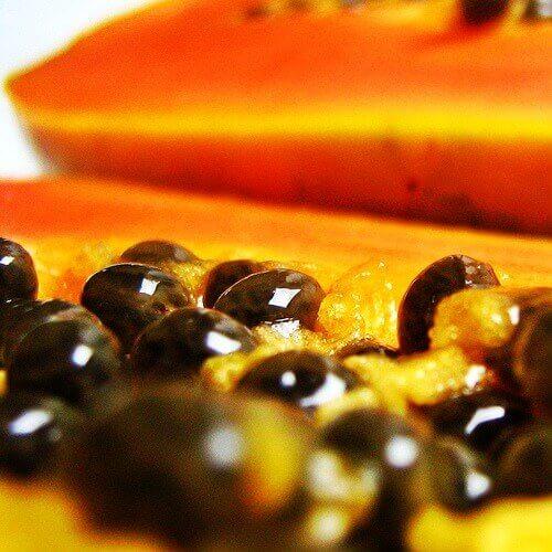 fokusy-krasy-z-papayeyu