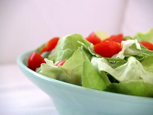 foto_salat