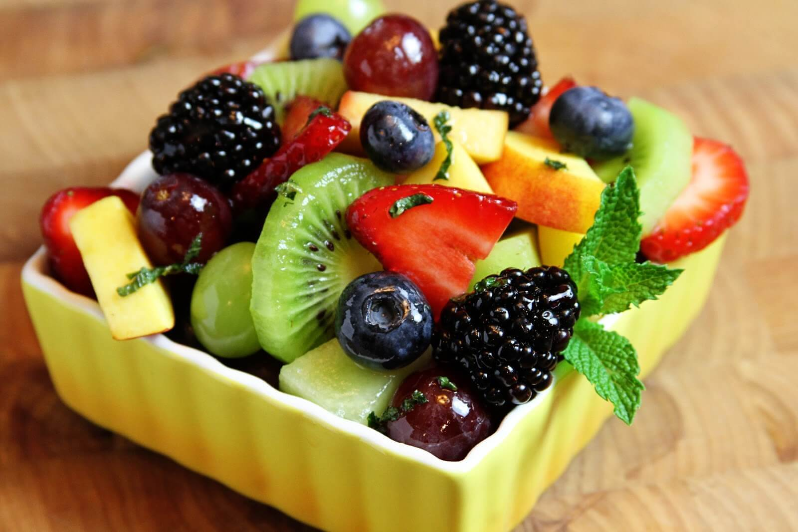 fruktovyisalat