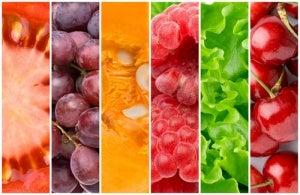 Фрукти з найнижчою калорійністю