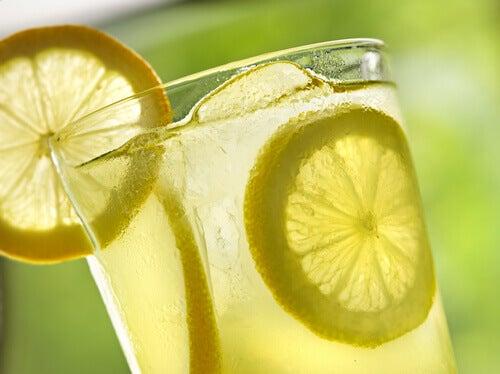 lymonad