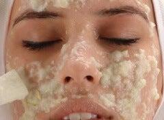 шкіра
