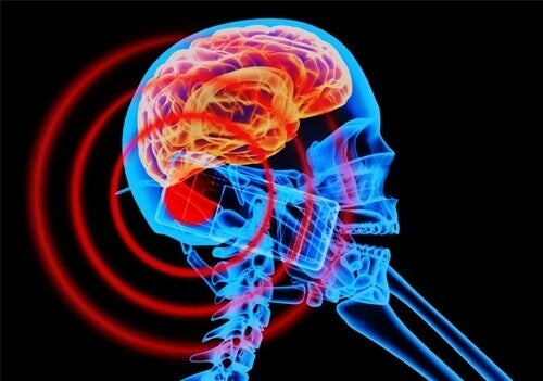 Електромагнітні поля: значення та вплив на організм