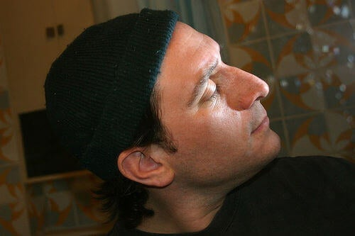 profil_cholovika