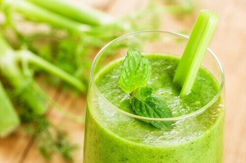 Чудові вегетаріанські рецепти для втрати ваги