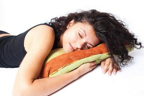 Скільки годин ви повинні спати?