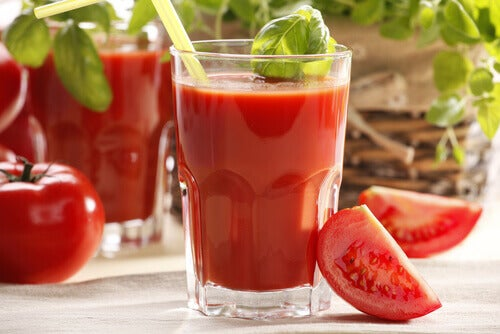 tomatnyi-sik