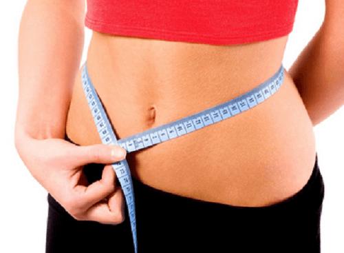 втрата ваги