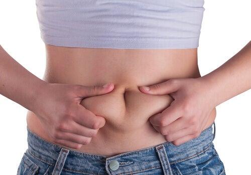 Овочі для схуднення