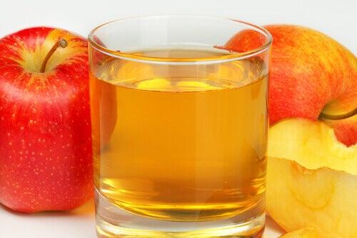 Продукти, які допоможуть прискорити метаболізм