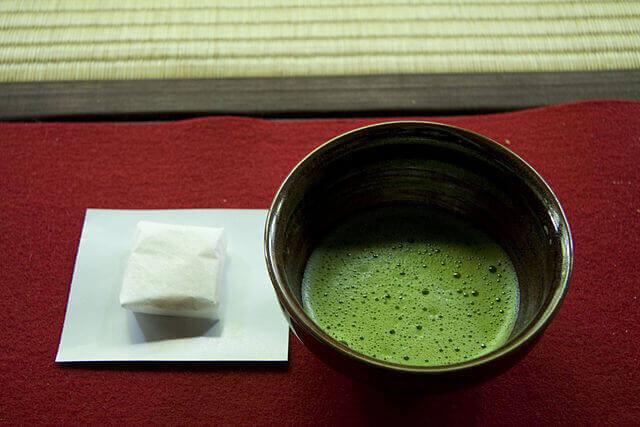 zelenyi-chaj-likuvannja