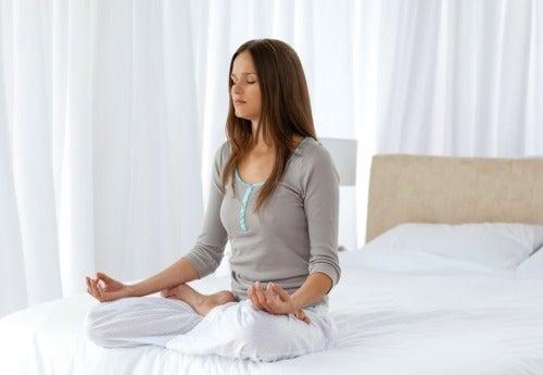 Medituyte-vdoma