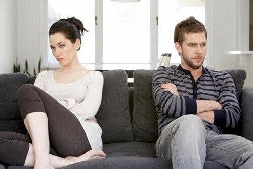 Поради для видалення негативної енергії з вашого будинку