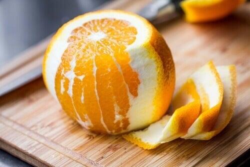 apelsyn5