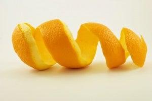 apelsynova-kirka-300x200