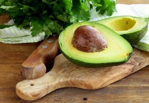avokado-dlya-kondycionery
