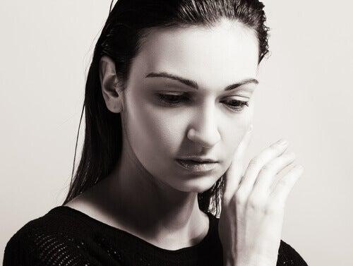 Стрес, депресія та знервованість – яка різниця?
