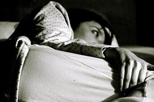 природні засоби від безсоння