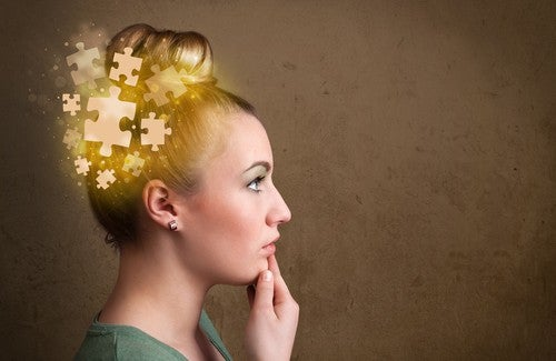 Як покращити пам'ять природним шляхом