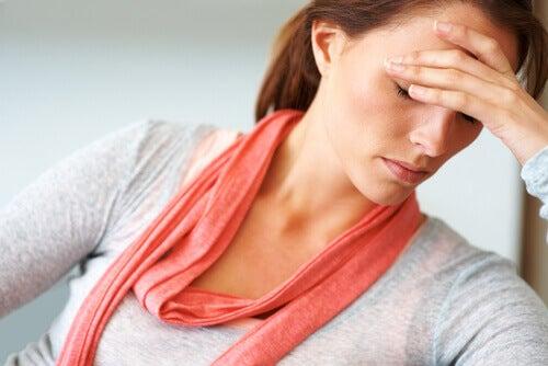 Ранкова втома: причини та способи боротьби