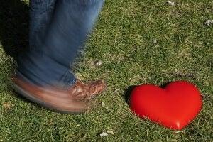 8 щоденних звичок, які можуть спричинити проблеми з серцем
