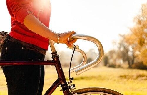 9 звичок, які сповільнюють старіння